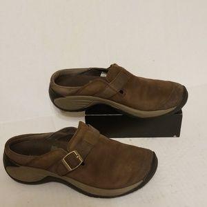 Merrell MOC slip on women's shoes size 6.5